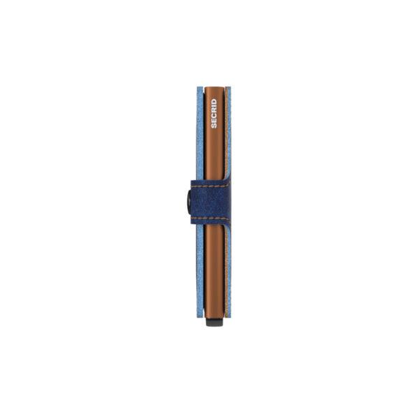 Miniwallet-Indigo-5-2-600x600.jpg