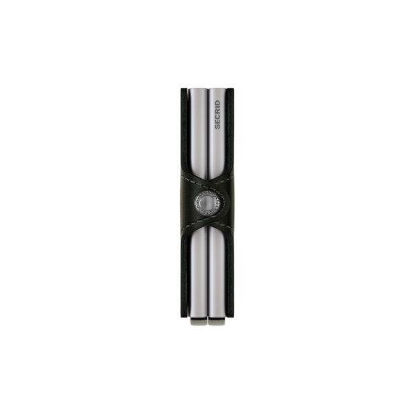 Twinwallet-Original-Black-2-600x600.jpg