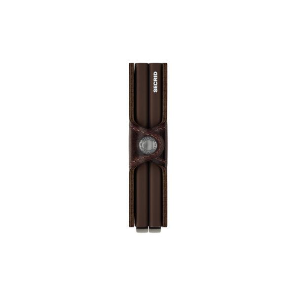 Twinwallet-Vintage-Chocolate-2-600x600.jpg