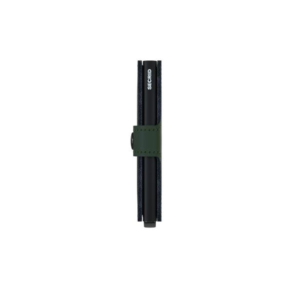 M-Matte-Green-Black-2-Side-600x600.jpg