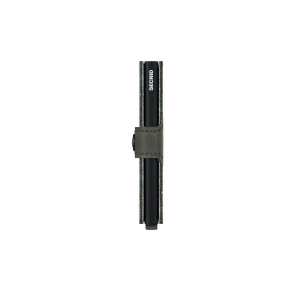 MV-Olive-Black_side-600x600.jpg