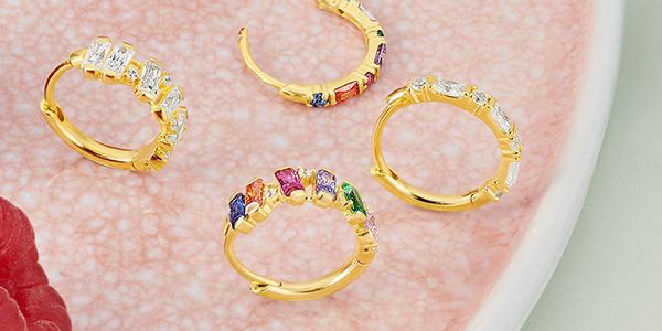 Jewellery_Photo_August21
