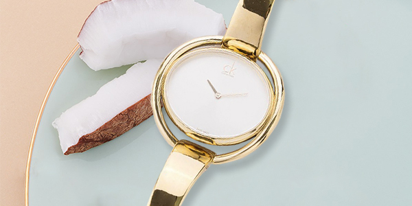 Watches_Photo_August21