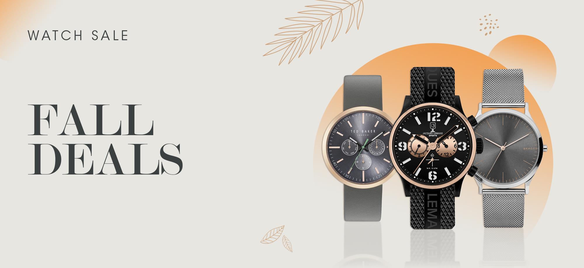 Silver-Mist-SALE-watches